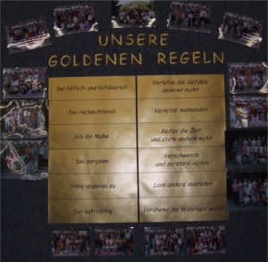 GoldeneRegeln