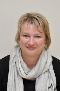 Andrea Horn-Eckhardt Klasse 3a