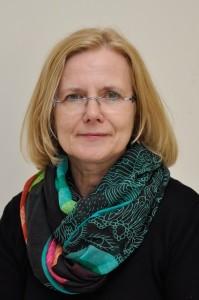Heidi Elsasser Lehrerin für Deutsch & PC, Sprachvorlaufkurs, Mathematik 4c