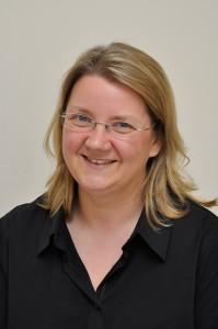 Melanie Doering Lehrerin für Deutsch & PC, Sprachvorlaufkurse und Medienbildung