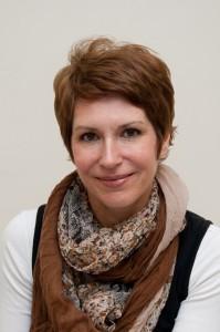 Sabine Arndt Klasse 2c