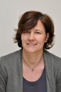 Susanne Martin Klasse 1c