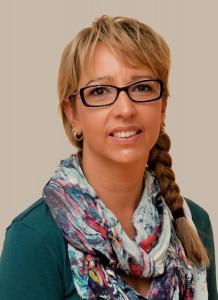 Christine Waldeck Klasse 4b